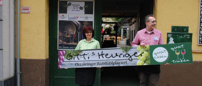 www.gittis-heuriger.at